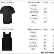 Men's-Size-Charts