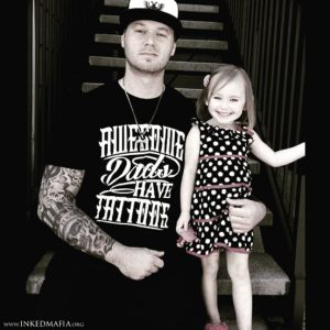 awesome-dads-have-tattoos-s