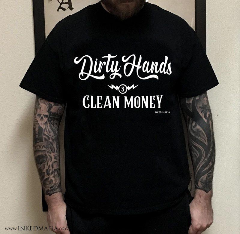 DIRTY-HANDS-CLEAN-MONEY