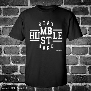 stay-humble-mens-t