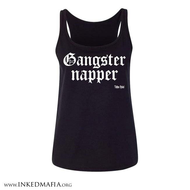 GANGSTER-NAPPER