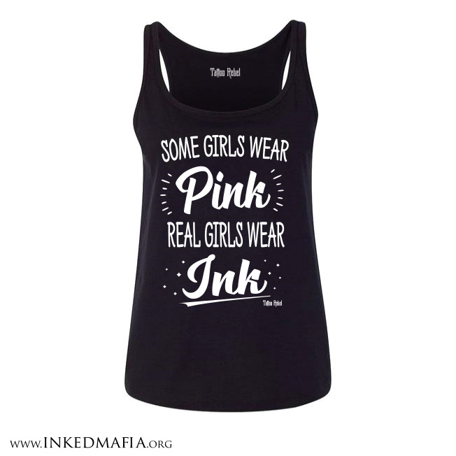 SOME-GIRLS-WEAR-PINK-REAL-G